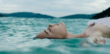 Aliento de vida y marea